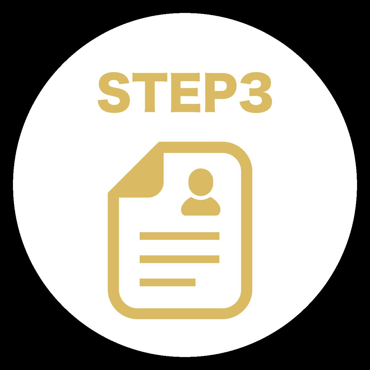 step3_2